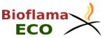 logo_bioflamaeco