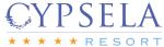 Logo_Cypsela_960