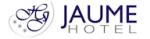 logo_hoteljaume_50